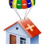 Sospensione mutui prima casa: dal 27 aprile 2013 disponibile il modulo