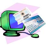 Voucher 2014: il committente comunica solo all'Inps e telematicamente
