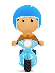 conducente-con-casco