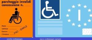 contrassegni-invalidi-vecchio-e-nuovo-europeo-e1439277314424-680x300