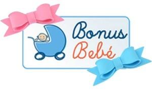 fiocchi-rosa-azzurro-bonus-bebe