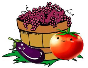 lavori-stagionali-agricoltura-vendemmia