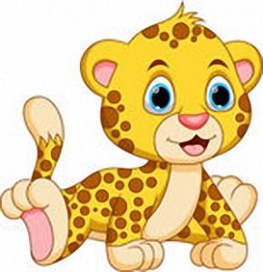 macchia-di-leopardo