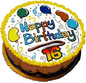 sedicesimo-compleanno